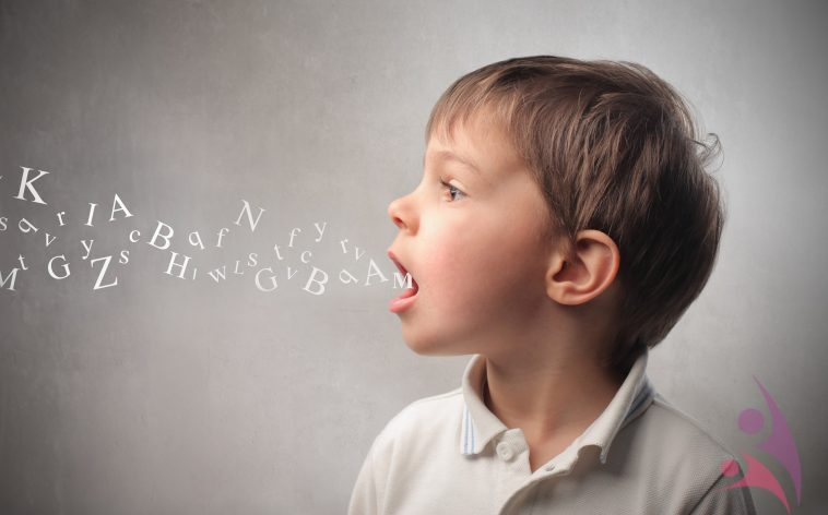 Childhood Asperger Syndrome