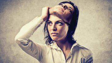 Sociopath Test: am i a sociopath