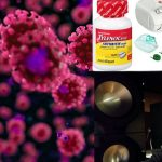 How To Managing Your Coronavirus COVID-19 Symptoms 1