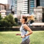 Jogging For Weight Loss